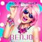 Disco Bouncer (Please Let Me In) by Benjo mp3 downloads