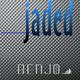 Benjo - Jaded
