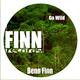 Benn Finn Go Wild