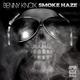 Benny Knox Smoke Haze