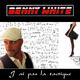 Benny White - J ai pas la tactique