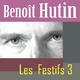 Benoit Hutin Les Festifs 3