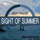 Bent Killer - Sight of Summer