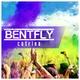 Bentfly - Catrina