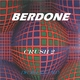 Berdone Crush 2