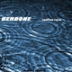 Berdone Endless Rain