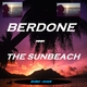 Berdone The Sunbeach