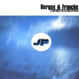 Dreamers by Bergen & Francke mp3 download