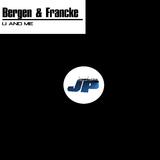 U and Me by Bergen & Francke mp3 download