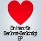Berühmt-Berüchtigt Ein Herz für Berühmt-Berüchtigt EP
