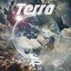 BerlinFAM - Terra
