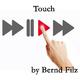 Bernd Filz - Touch