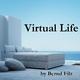 Bernd Filz Virtual Life