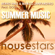 Bernd Hall & Marco Zanfardino Feat. Gosia Summer Music