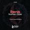 Northern Stars (Hiroki Nagamine) by Bernis mp3 downloads