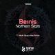 Bernis - Northern Stars