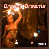 Dragon Dreams by Berny Medina mp3 download