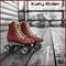 Katy Roller by Berny Medina mp3 downloads