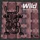 Berny Medina - Wild