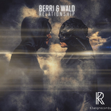Relationship by Berri & Wald mp3 download