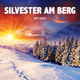 Bert Adams Silvester Am Berg