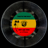 That's the Way by Bert and Vern feat. Sly & Robbie mp3 download