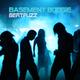 Bertfuzz Basement Boogie