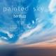 Bertfuzz Painted Sky