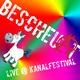 Bescheuat - Live @ Kanalfestival