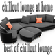 Best of Chillout Lounge Chillout Lounge At Home