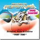 Betreute Popstars Feat Strietzel, Rübe & Zabine Pony Toni