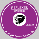 Reflexes by Biagio Ess mp3 download