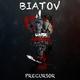 Biatov Precursor