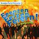 Biegoletto Dresden Party Polonaise - Feenzen Feixen Feiern