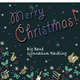 Big Band Gymnasium Raubling Merry Christmas