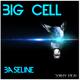 Big Cell Bassline