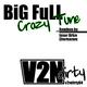 Big Full Crazy Tune