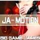 Big Game James Ja Motion