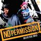 Big Leaf feat. Coflo - No Permission