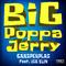 Gaasperplas by Big Poppa Jerry feat. Isa Elin mp3 downloads