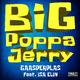 Big Poppa Jerry feat. Isa Elin Gaasperplas