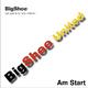 Big Shoe United Am Start
