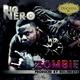 Big_Nero  Zombie
