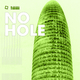Bigboss No Hole