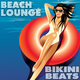 Bikini Beats Beach Lounge