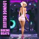 Bikini Beats Lounge Deluxe