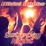 Saturday Night by Bikini Beats mp3 download