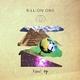 Billion One Kowl EP