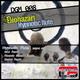 Biohazart Hypnotic Flute Ep