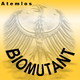 Biomutant Atemlos(Sector 7 Cut)